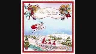 Download [K-Pop] Big Mama - The Little Drummer Boy Mp3
