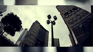 Kingjean - Più che puoi (DJ RAW prod) Teaser