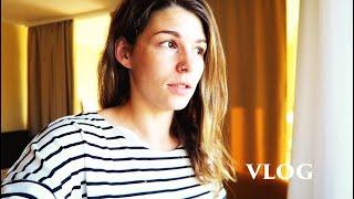 vlog два дня,пока болели - Senya Miro