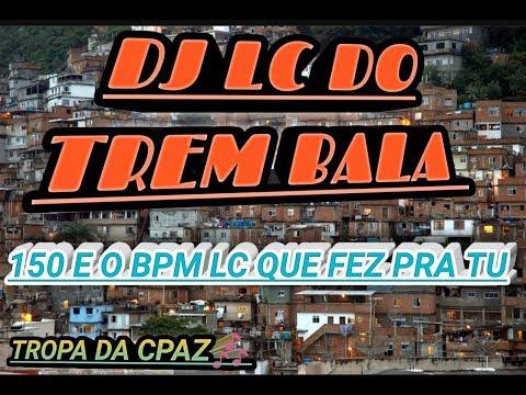 MC PMT- A TROPA DO ATLÉTICO TROPA DO 2D AS PIRANHAA JA SABE FA PUTO E GOSTOSO (( LANÇAMENTO 2018 ))