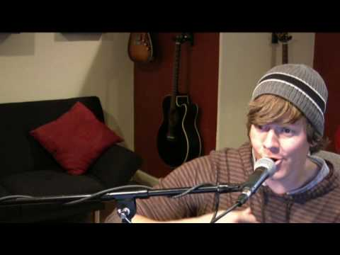 Taio Cruz Ft. Ludacris  - Break Your Heart (Tyler Ward family acoustic cover) - Download on iTunes