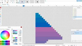Changing roblox mouse cursor