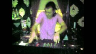 danza kuduro-niwse ton ilio dj gerald remix