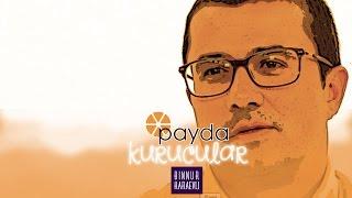 Payda Platformu Tanıtım Filmi - Kurucular