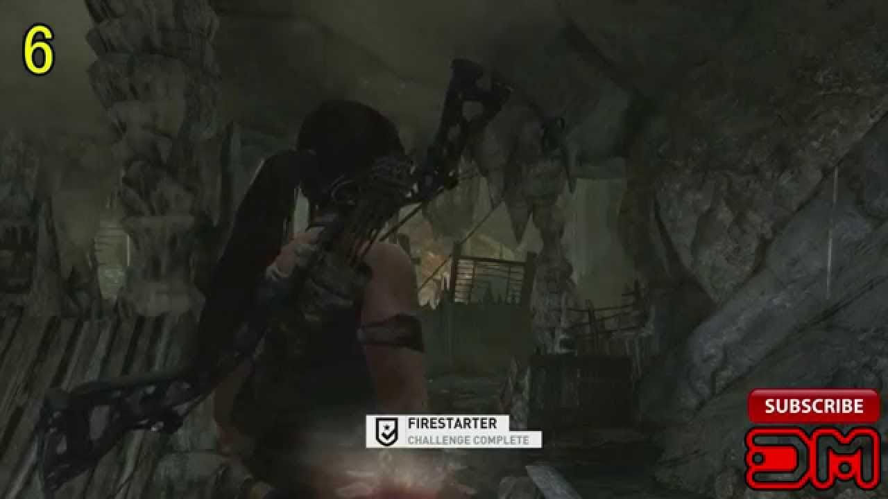 Gameboy color deer hunter gameshark codes - Tomb Raider 2013 Cheats Codes Cheat Codes Walkthrough Guide Faq Unlockables For Pc