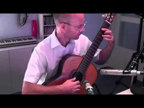 Cocktail Dinner Music - Classical Guitar - www.lefunk.co.uk Party and Function Band