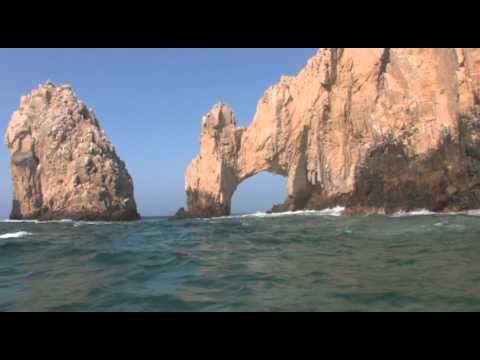 Overview of Los Cabos, Mexico | WestJet Vacations