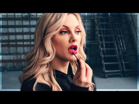 Nicole Arbour Makes The Worst Song Ever