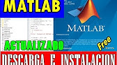 matlab r20118a full crack windows 10 software