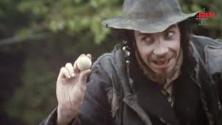 Simon Magus (2000)   Trailer   Film4