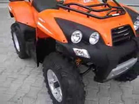 SMC JUMBO 300