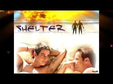 Shelter (Zach & Shaun-1080p) JJFanvids