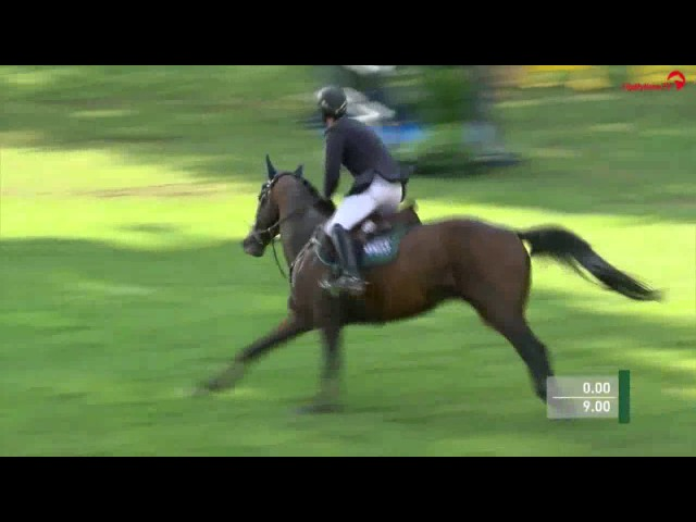 DKB-Riders Tour 2017 Felix Haßmann - Quali Quanti