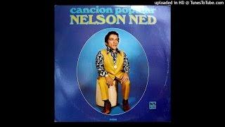 Nelson Ned - No Se Vivir Conmigo
