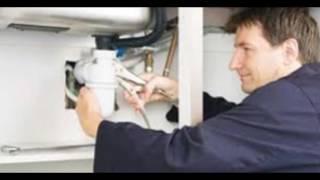 SOS plombier paris : 01 83 06 60 02(Nous sommes disponibles 7j/7, à toute heure de la journée ou de la nuit. Notre équipe de plombiers est prête à intervenir pour résoudre vos soucis de ..., 2017-01-02T14:10:14.000Z)