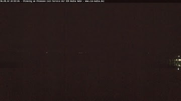 Webcam Chiemsee - Webcam Chieming