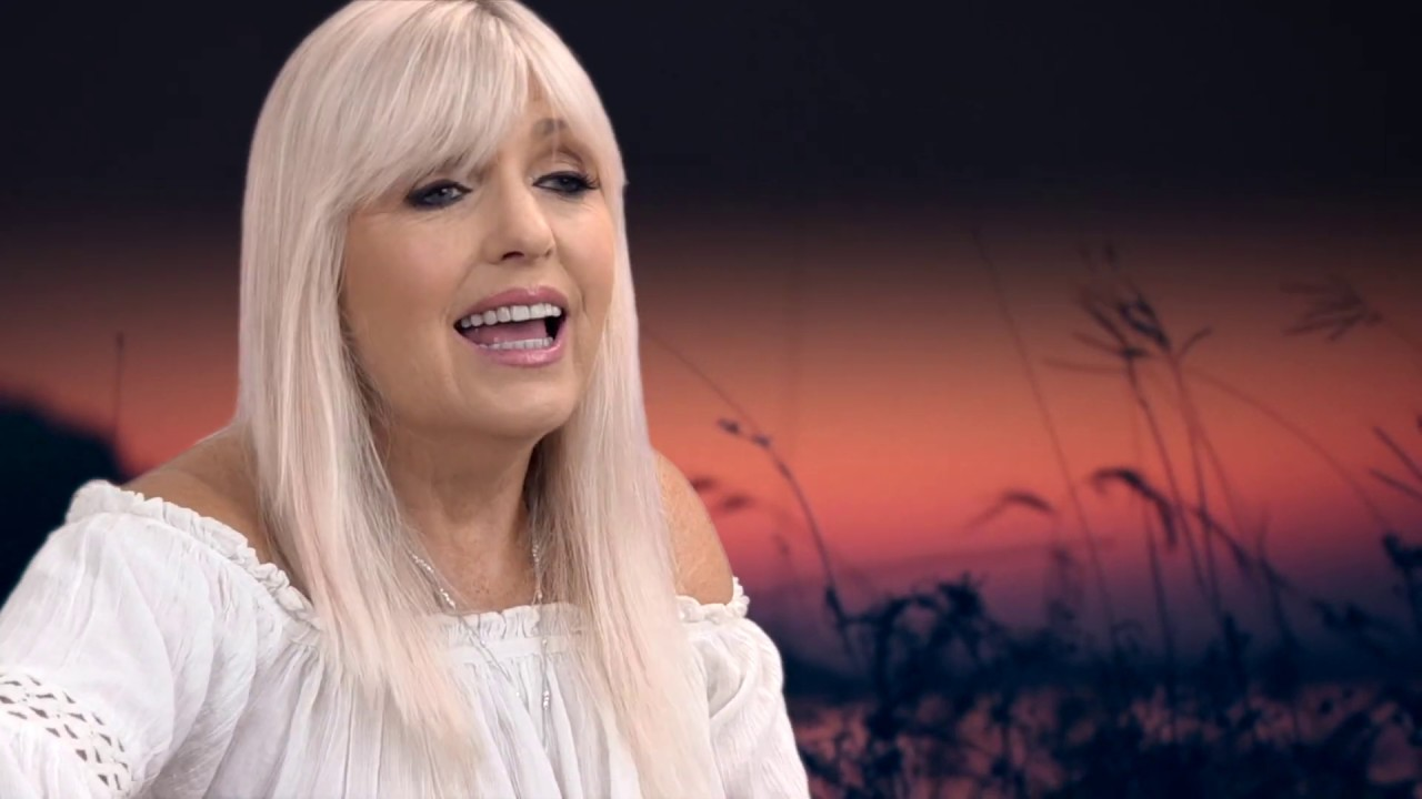 Fiona Kennedy Video 13