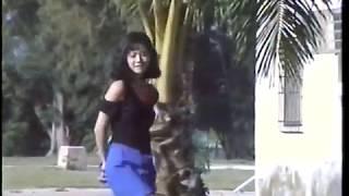『サイパン・ドリーム』(CA-2005)から オリジナルは石川秀美「さざ波」(...