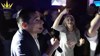 Edy Talent - Pentru cine arunc milioane LIVE 2018