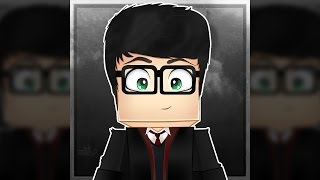 SpeedArt Minecraft Dibujo | para HARRYCRAFT | TheTwoDesigners | 80 likes?