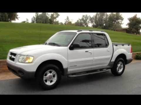 2005 ford explorer sport trac adrenalin for sale in wahiawa hi youtube. Black Bedroom Furniture Sets. Home Design Ideas