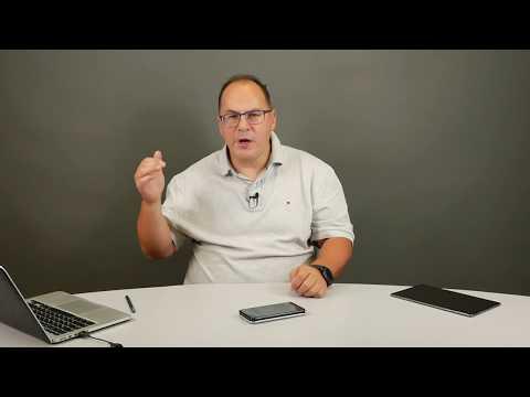 Apple IPhone 11 против Samsung Galaxy A30 и A30S
