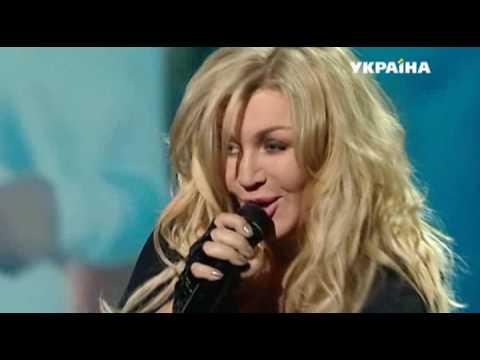 Ирина Билык - Дед Мороз (Белые розы)