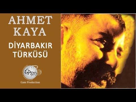 Diyarbakır Türküsü (Ahmet Kaya) indir