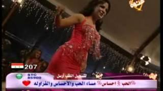 Repeat youtube video غنوه  عراقي - لعب لعب القادري