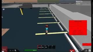 rey689 skating on roblox (this vid is bad)