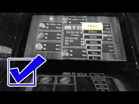 /// Gewinne & Co. - ein bunt gemischtes Video ♛♛♛ Die Leiter wird bestiegen ♛♛♛