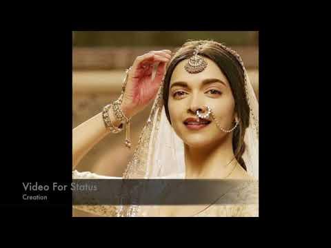 surili akhiyon wale veer instrumental Music | Dipika Photos with short song