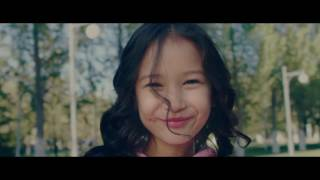 Хромосомы - не уходи (премьера клипа 2016)