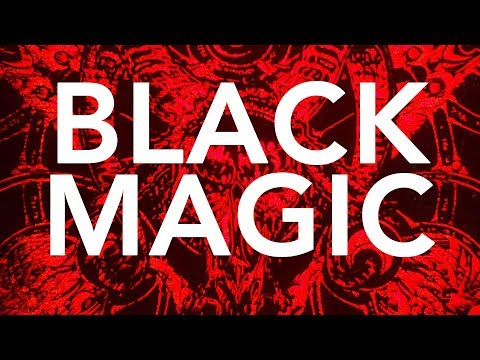 4i20 & Freakaholics - Black Magic (Original Mix)