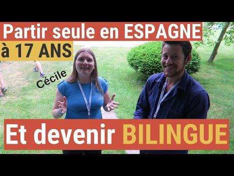 partir-en-espagne-à-17-ans...-et-devenir-bilingue-!-[conversation-espagnole]