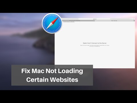 how-to-fix-mac-not-loading-certain-websites-|-macos-catalina-and-below