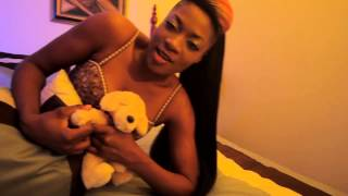 Tiana - Freaky Man | Freaky Gal PT3 Cover | Official Video | January 2013