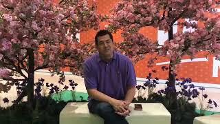 Publication Date: 2018-09-09 | Video Title: 《清明扫墓是否可以舞狮吗 ?》