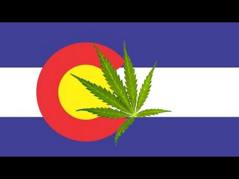 Medical Marijuana Patient Fired in Colorado