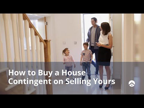 How to BUY A HOUSE out of state from YouTube · Duration:  7 minutes 37 seconds