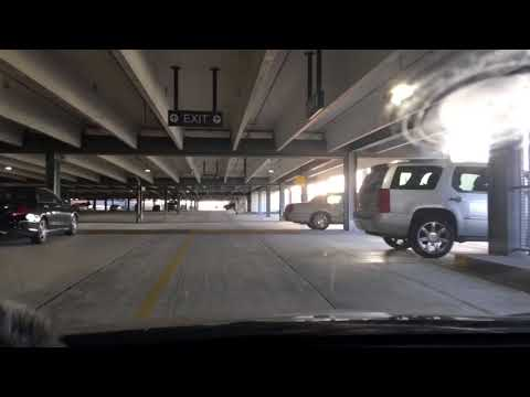 Uber/Lyft Driving At Harrisburg International Airport