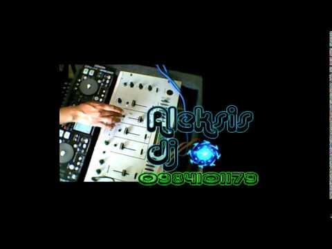 Mezclas en vivo mix tropical de todo un poco 2014 youtube