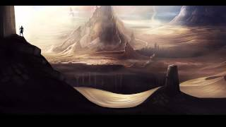 SongsofHD | DESERT PRINCE - Epic Arabic music |*_*| Strong feelings and desert theme music |*_*|