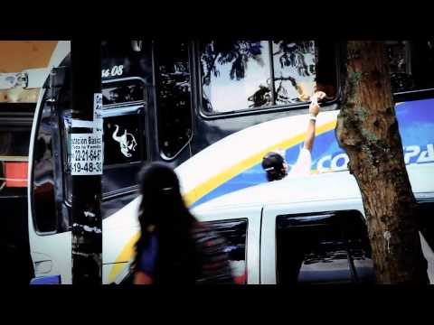 TRAFICANTE DE FE  Fresh feat Tapon and Soldado