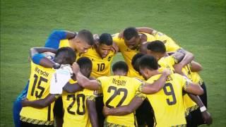 Copa Oro 2017 Grupo C
