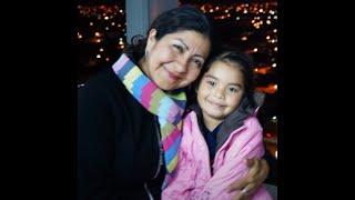 VIDEO 11: Sábado Santo   Camino de la Caridad Carmen Arámbula