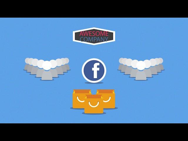 LikesRock Social Media Marketing US