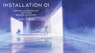 Baixar Installation 01 Original Soundtrack  - Greenhorns (Mourning)