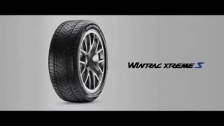 Зимние шины Vredestein Wintrac Xtreme S - Apart Enterprise(, 2016-09-19T11:11:21.000Z)