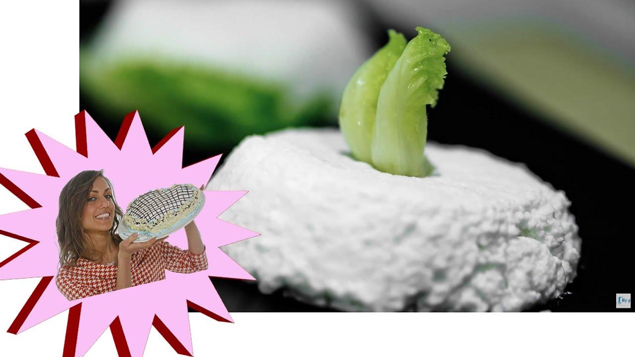 Come fare la fonduta di formaggio - Idee Green